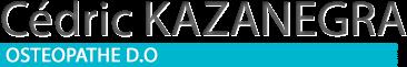 KAZANEGRA CEDRIC